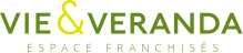 Franchise Vie & Véranda