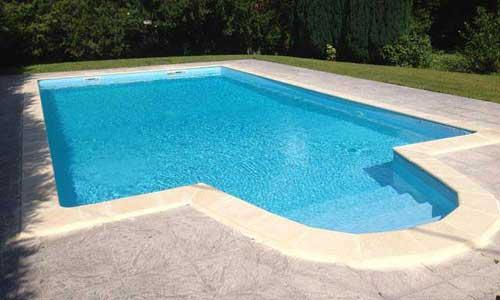Franchise bâtiment : choisir la rénovation de piscine