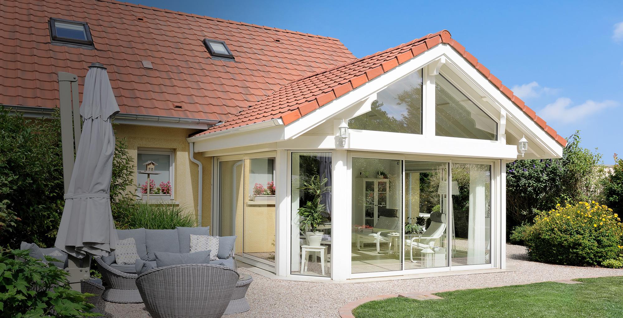 Franchise veranda : Devenir concessionnaire Vie et Véranda